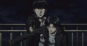 Wild-Adapter-Anime-OVA-02