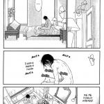 Kuroneko Kareshi no Asobikata v01 Cap03 - 09
