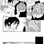 Kuroneko Kareshi no Asobikata v01 Cap03 - 33