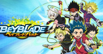 beyblade-burst-cover